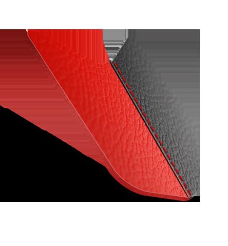 Top-quality materials