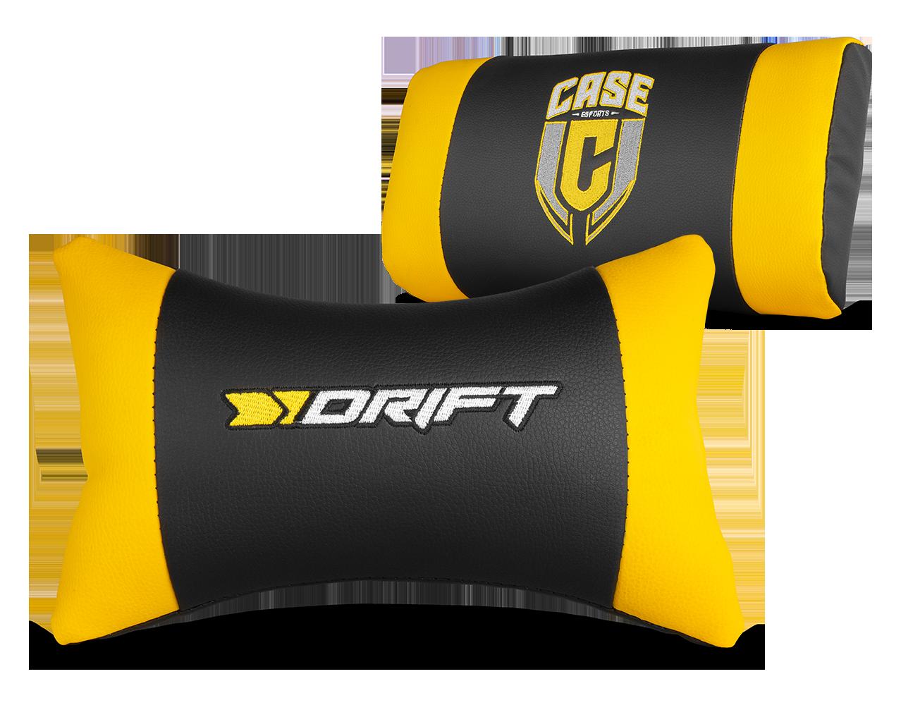 Drift Case Esports
