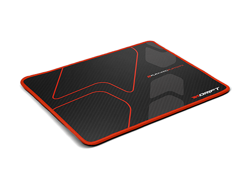 Mousepad V2