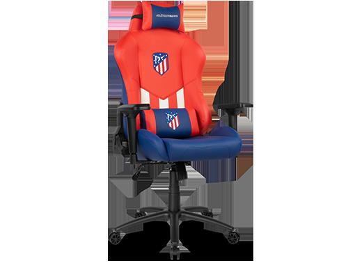 Drift Atlético de Madrid